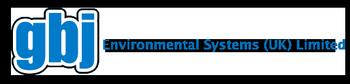 GBJ Environmental Systems (UK) Limited logo